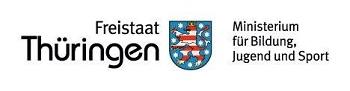 Logo Land Th