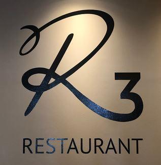 R3 Restaurant
