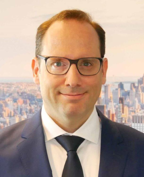 Stephan Mathé