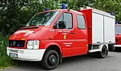 Tragkraftspritzenfahrzeug2