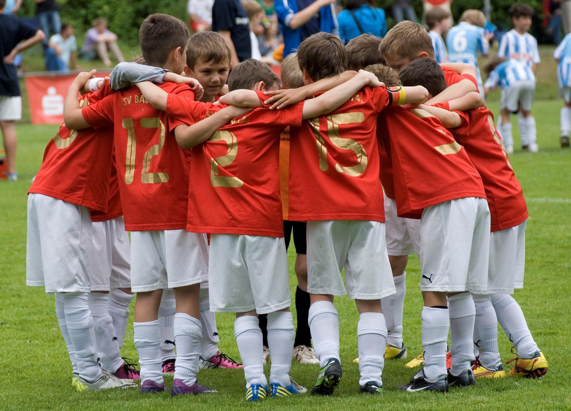 Sport_Fussball