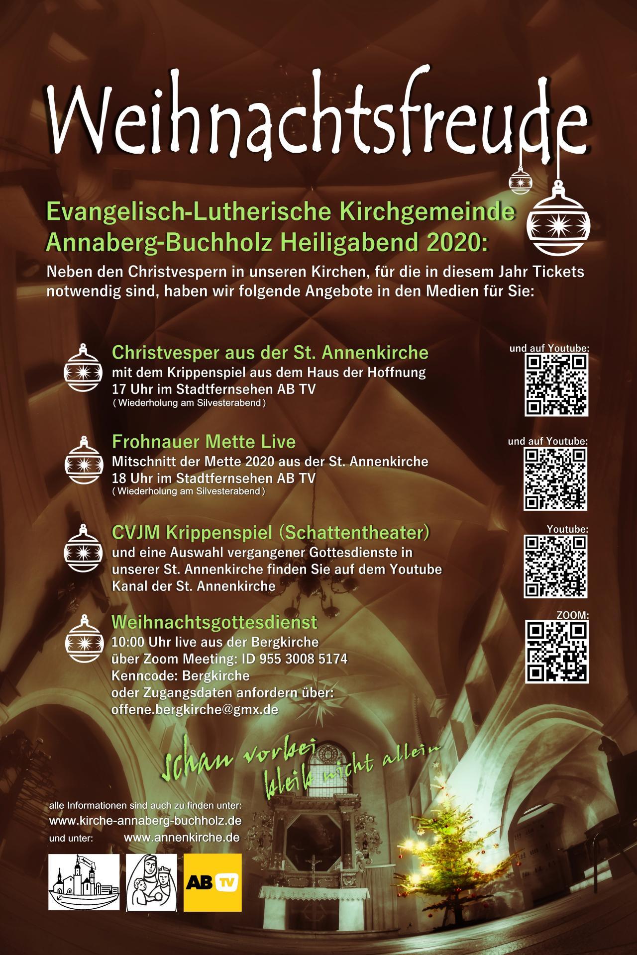 Annaberg-Buchholz_Medienangebote