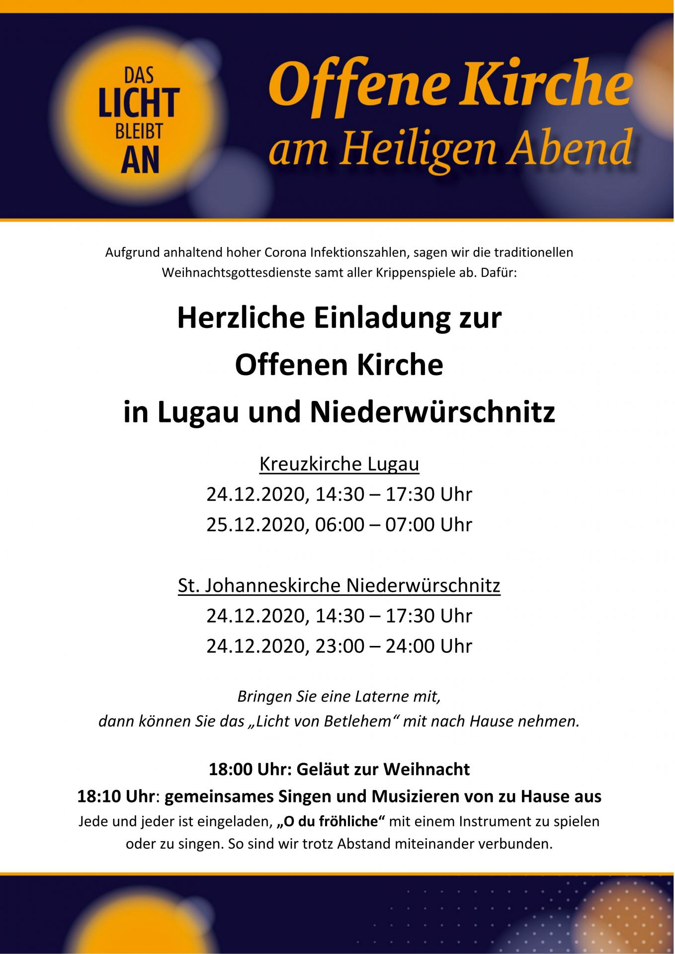 Lugau-Niederwürschnitz