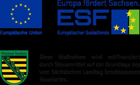 ESF-NEU