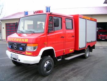 TSF- W.JPG
