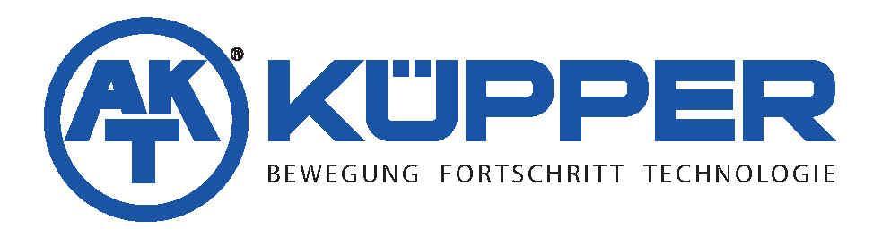 Artur Küpper GmbH & Co.KG