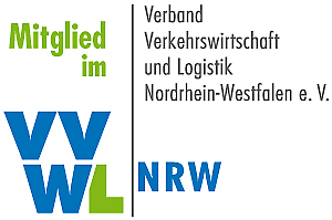 mitglied_im_vvwl_logo_300px
