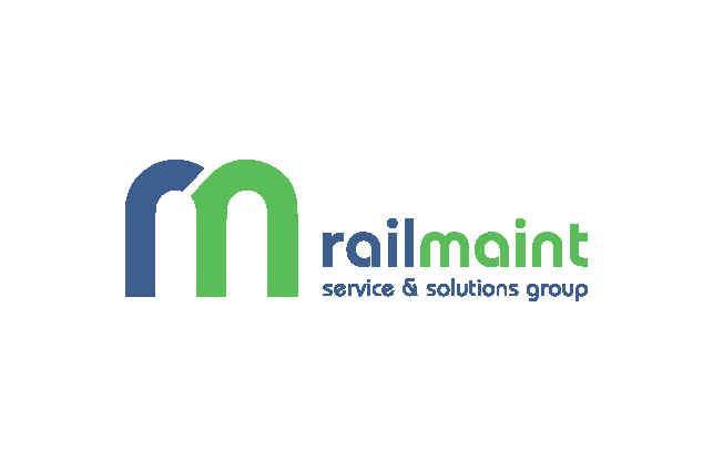 RailMaint