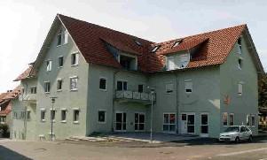 Adelbergerhof