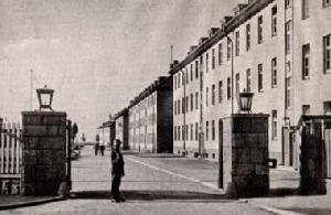 garnisonsstadt_eingang_kaserne