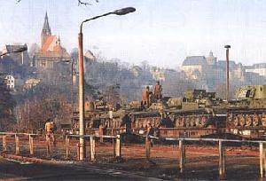 garnisonsstadt_panzer