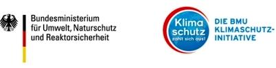 Klimaschutzkonzept der Stadt Leisnig1