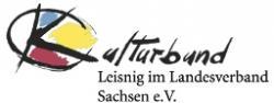 logo-kb 256x97