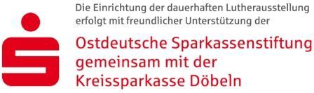 Logo Ostdeutsche Sparkassenstiftung 448x134