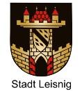 WappenLeisnigNEU mit Schriftzug 118x131