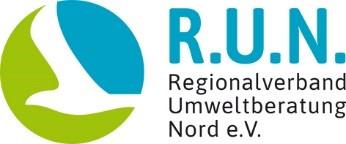 R.U.N. Logo