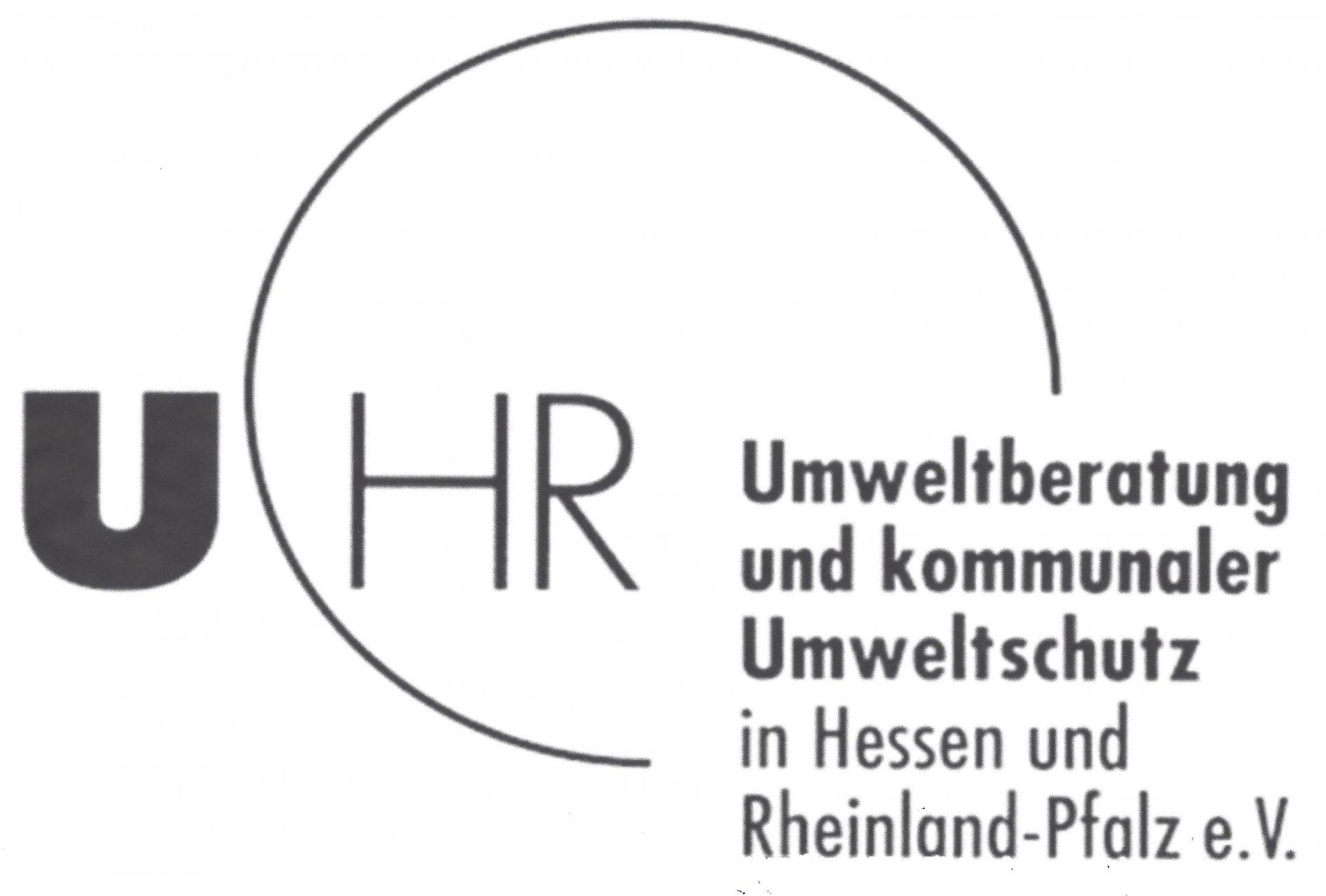 UHR-Logo