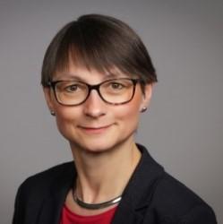 Elisabeth Peper