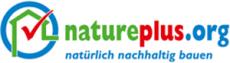 naturplus logo
