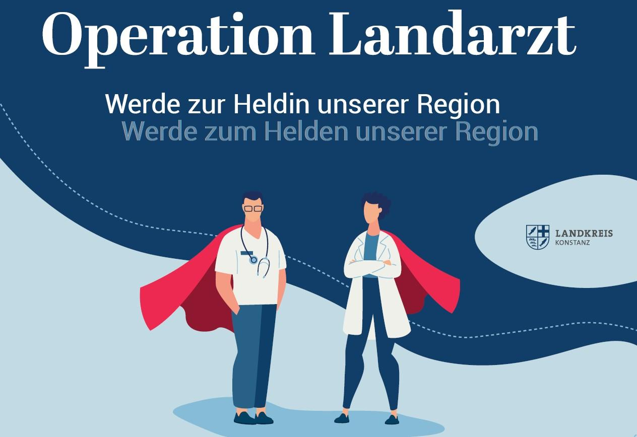 OperationLandarzt