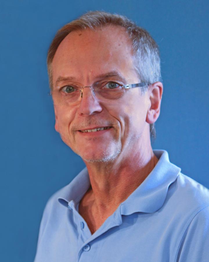 ZA Jörg Dzienus