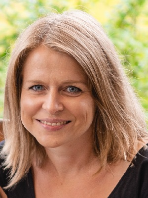 Denise Schneider