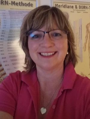 Anne Biebighäuser