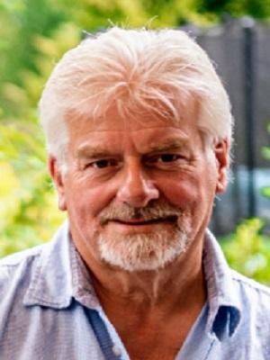 Norbert Schneider