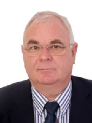 Jürgen Buddenberg