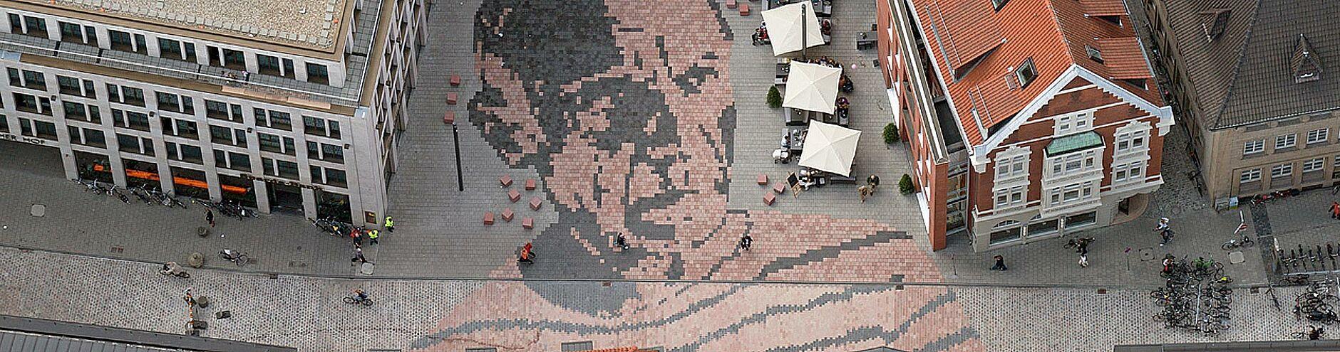 2021-07-22 - www - Picassoplatz