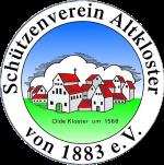 Festschrift 100 Jahre SV Altkloster