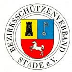 Logo-BSV1