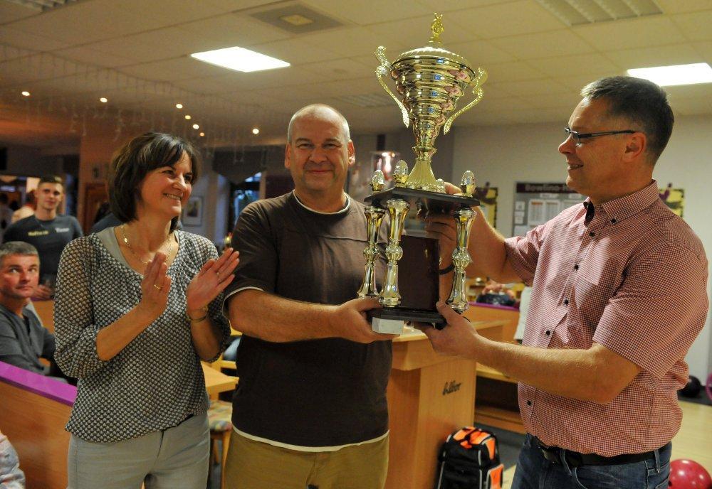 Sieger Liga-Pokal Jörg S.