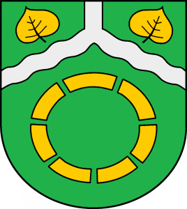 Wappen Oering