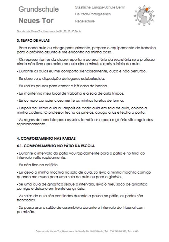 Regulamento Interno 4