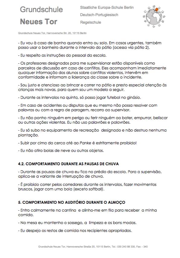 Regulamento Interno 5