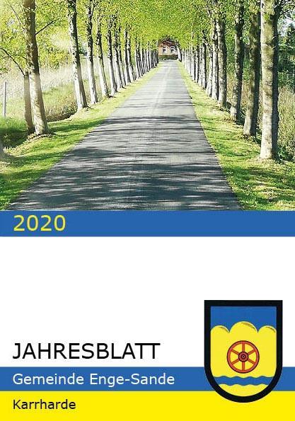 Jahresblatt_2020_Titel_12-02_2