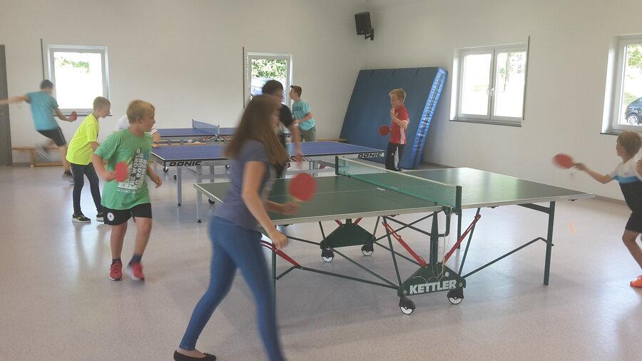 table-tennis_2