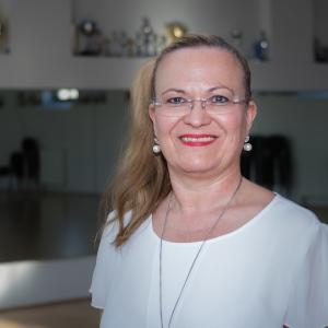 Birgit Leonetti