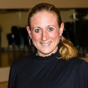 Julia Belch-Köbe