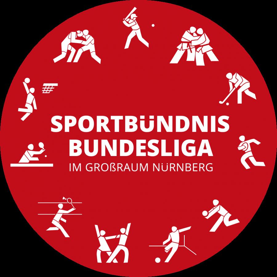 Sponsor SBB