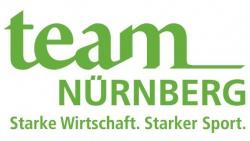 Sponsor Team Nürnberg