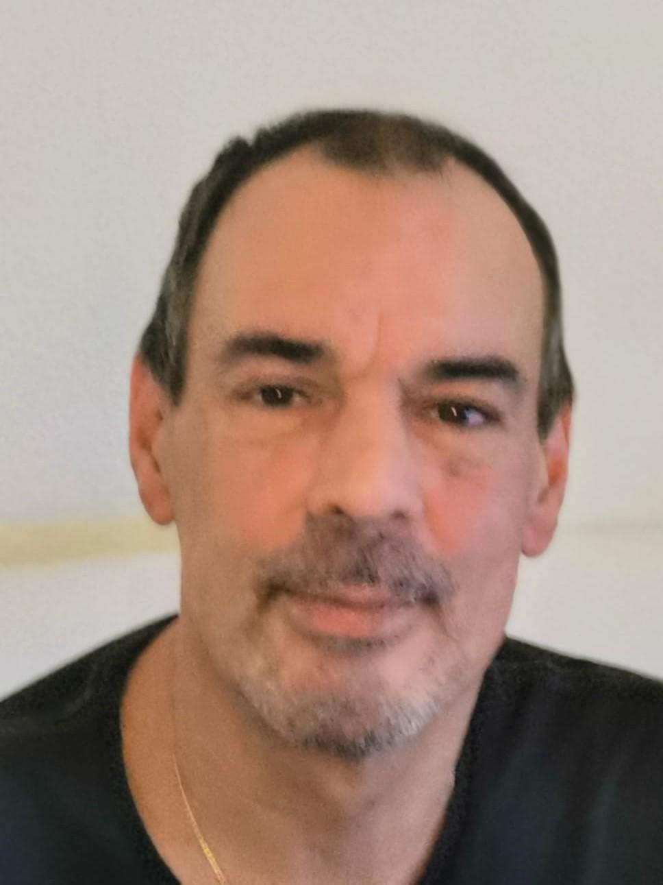 Steffen Bock
