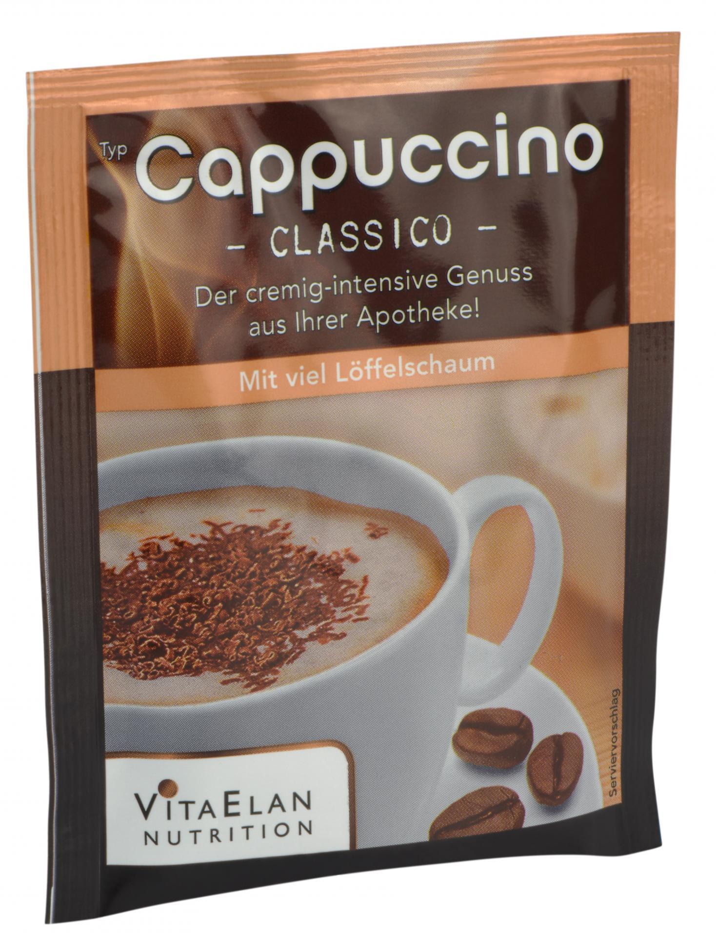 Cappuccino_sf