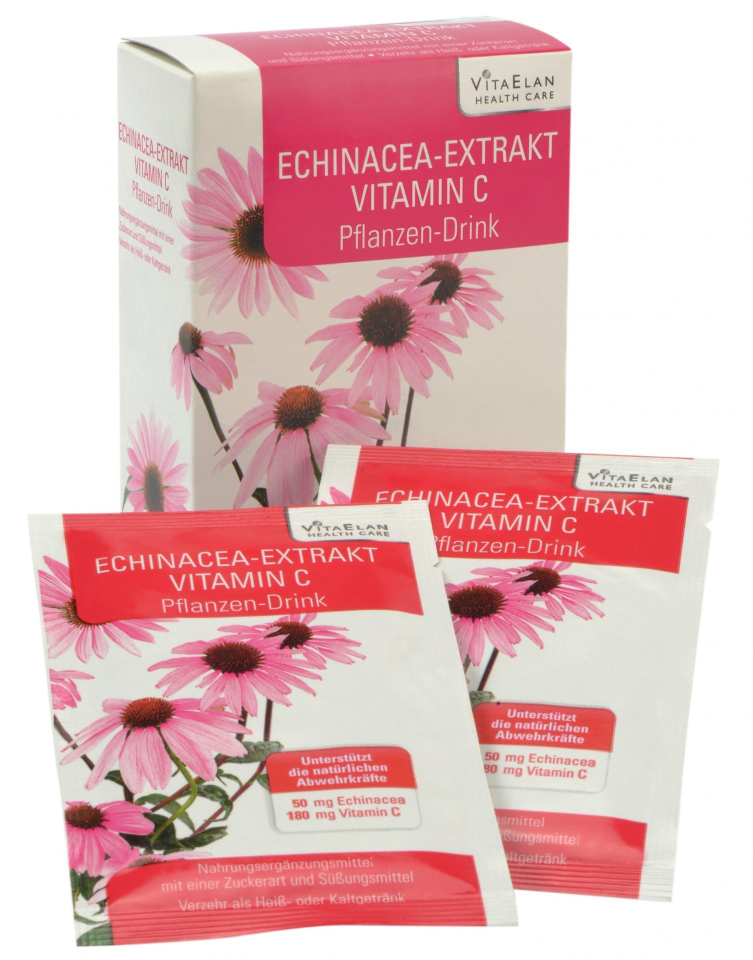 Echinacea Drink_sf
