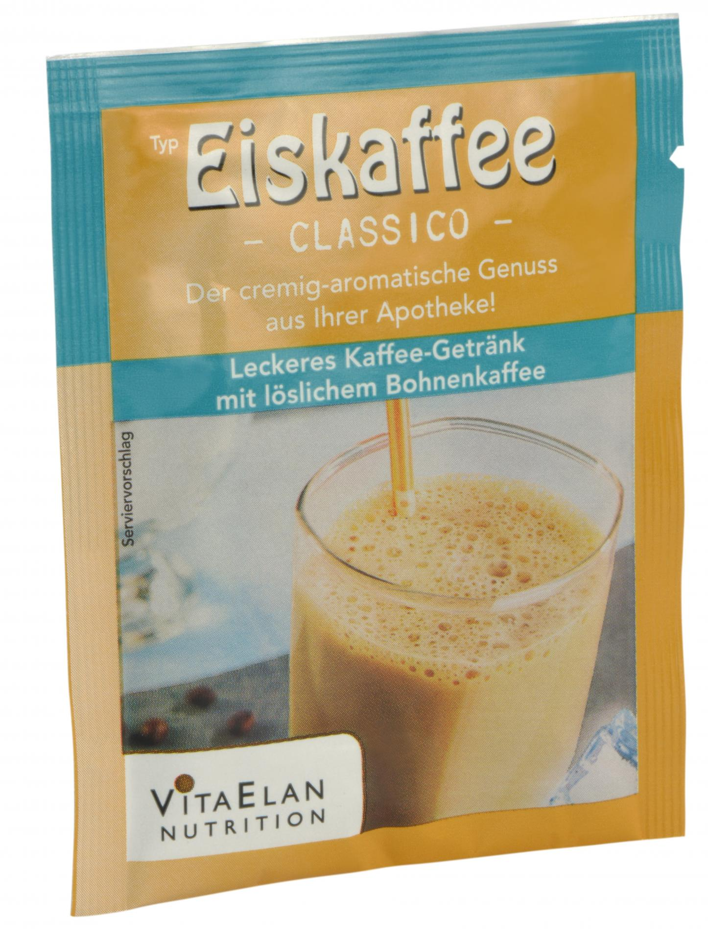 Eiskaffee_sf