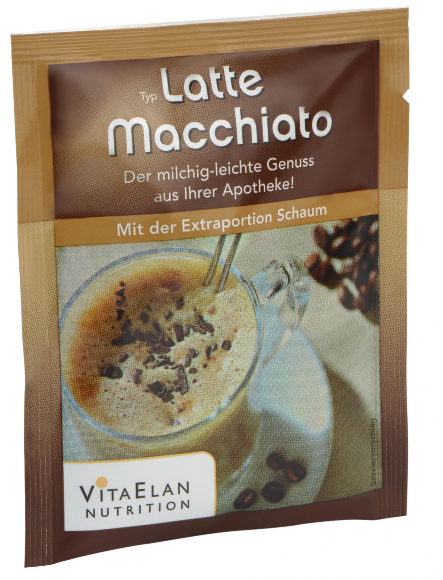 Latte_Macchiato_sf