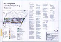 Mainstockheimer Weg II - OT Biebelried