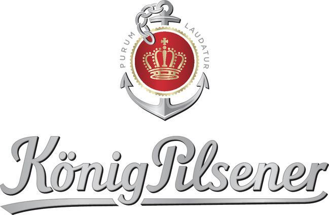 König Pils