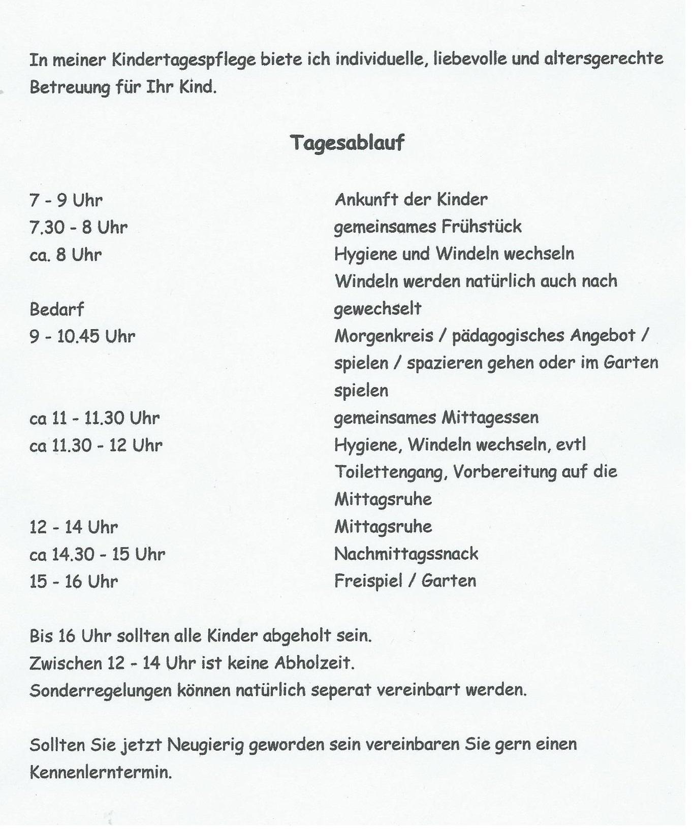 Vorstellung11